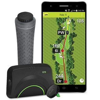 SkyGolf GameTracker 2 GPS Tracking System