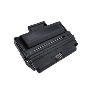 1PK Dell 2335 Compatible Black Toner Cartridge Dell 2335 2335dn (Pack of 1)