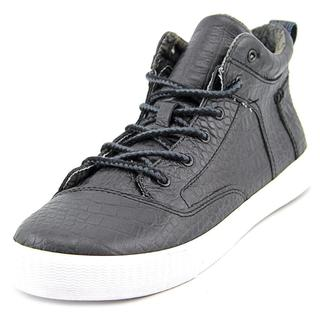 Toms Women's 'Camila High' Leather Athletic Shoes
