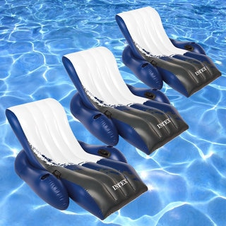 Intex Recliner Lounge (Pack of 3) & Top Product Reviews for Intex Recliner Lounge (Pack of 3 ... islam-shia.org