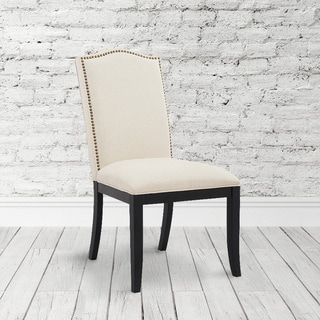 Viola Chairs (Set of 2)