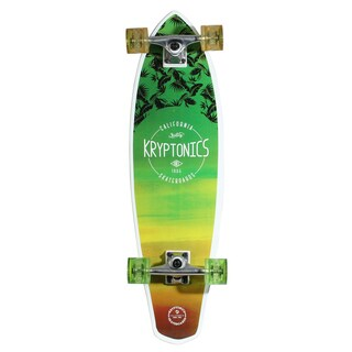 Kryptonics 32-inch Mini Longboard Skateboard|https://ak1.ostkcdn.com/images/products/12298528/P19134580.jpg?_ostk_perf_=percv&impolicy=medium