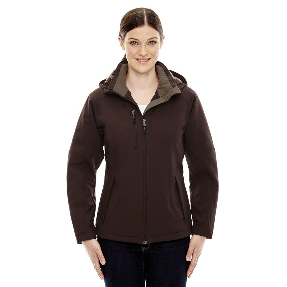 Details about  /Nautica Women/'s Knit Sleep Tank Top 2021272 Heather Grey Size XXL