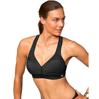 Champion Curvy Show-Off Sports Bra