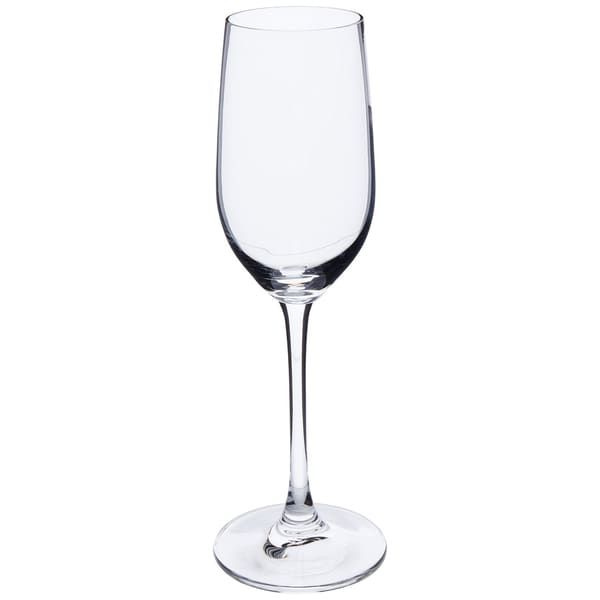 Shop Riedel Bar Ouverture Tequila Glass Set Of 2 Free