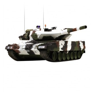 VS Tanks 1:24 NATO German Leopard A5 R/C Tank