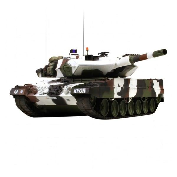 VS Tanks 1:24 NATO German Leopard A5 R/C Tank