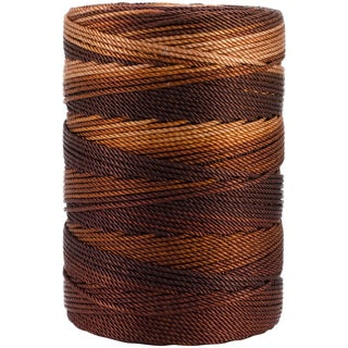Nylon Thread Size 18