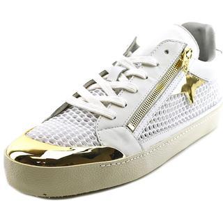 Ash Women's 'Shy' Basic Textile Athletic Shoes
