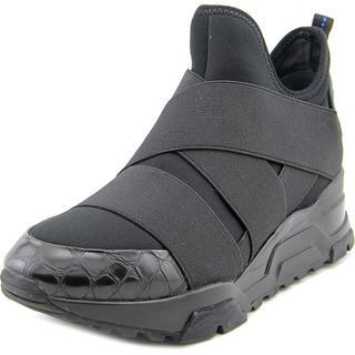 Ash Women's 'Mack' Basic Textile Athletic Shoes