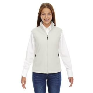 Voyage Women's Crystal Quartz 695 Fleece Vest