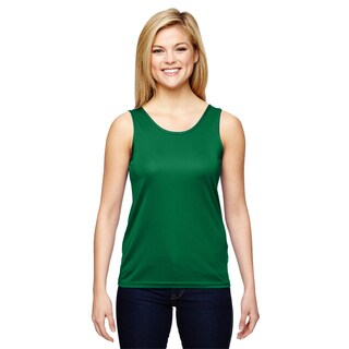 Women's Kelly Training Tank