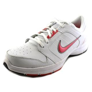 Nike Women's 'Steady IX' Synthetic Athletic Shoes