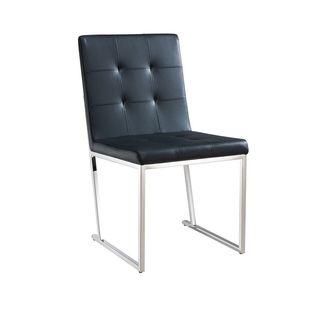Desi Dining Chair
