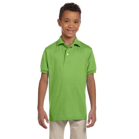 9ec4dc43e Size L (14-16) Boys' Clothing | Find Great Children's Clothing Deals ...