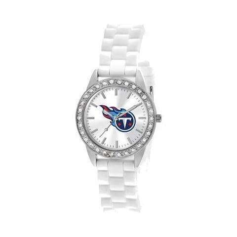 Women's Game Time Frost Series NFL Tennessee Titans