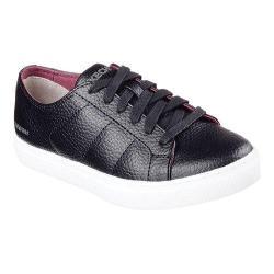 Boys' Skechers Integro Venice Sneaker Black