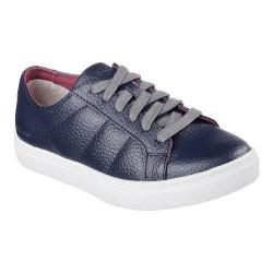 Boys' Skechers Integro Venice Sneaker Navy