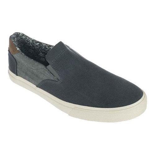 Crevo® Baldwin Sneaker iUnghk