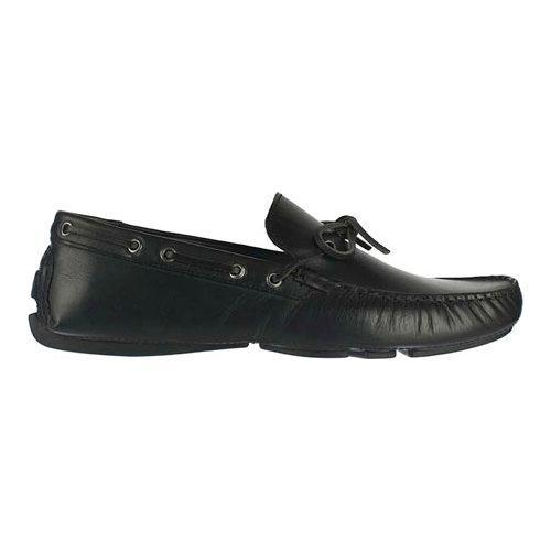 Crevo Mens Kroozer Boat Shoe