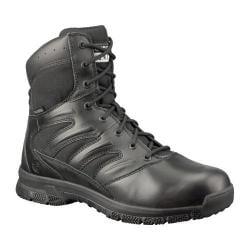 Men's Original S.W.A.T. Force 8in Boot Black