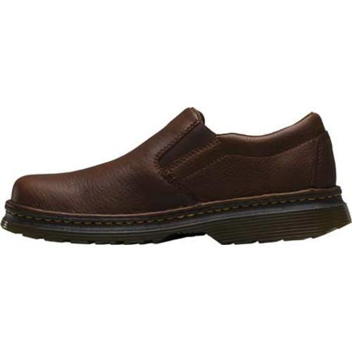 Dr. Martens Boyle Slip On Shoe