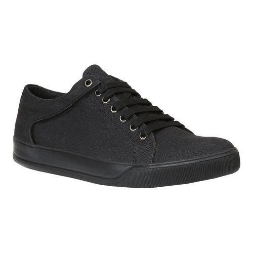 Men's GBX Fyre Sneaker Black Fabric