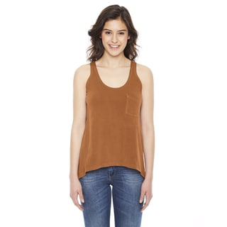 Best Summer Women's Yam Pocket Tank