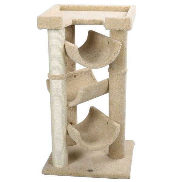 Cat Cardboard Scratching Pad in addition Cat Towers And Trees For Large Cats furthermore Bergan Turbo Scratcher Cat Toy besides Sick Of Cats On Your Keyboard  Get Your Kitty Its Own Laptop Komando moreover Cardboard Cat Scratcher Lounge. on cats scratching scratch pad