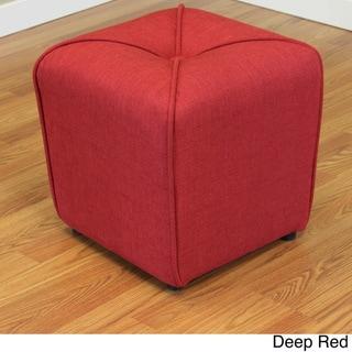 Sopri Upholstered Ottoman