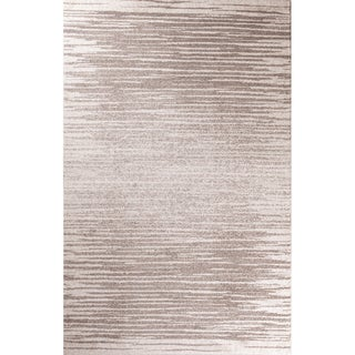 Contempra Collection Vibes Polypropylene Rug (3'3 x 4'7)