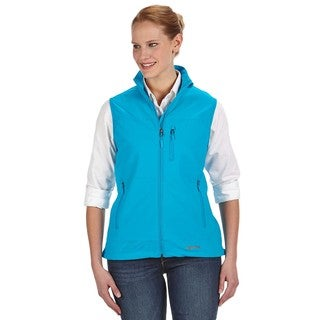 Tempo Women's Atomic Blue Vest (5 options available)