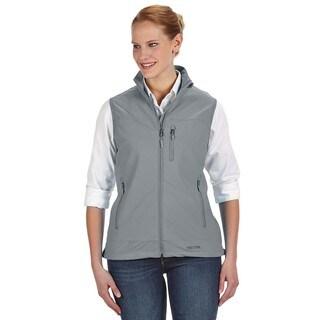 Tempo Women's Cinder Vest