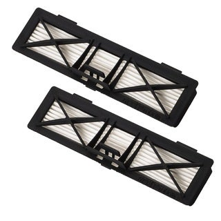 Neato Botvac Ultra Performance Filters, 2 Pack