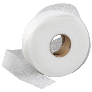 Saint Gobain FDW8234-U 75-foot FibaFuse Paperless Drywall Tape