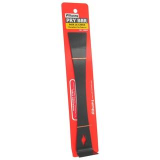 Allway Tools PB1 11-inch Pry Bar