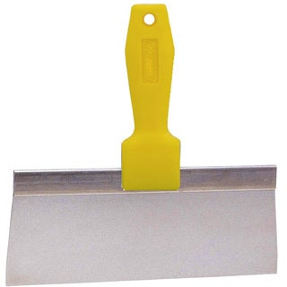 Walboard 21-038/THS-08 8-inch Stainless Steel Taping Knives