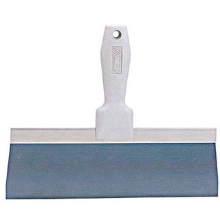 Walboard 21-024/TH-14 14-inch Blue Steel Taping Knives