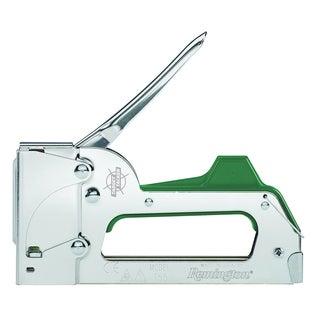 Arrow Fastener T55R Target Tacker Staple Gun