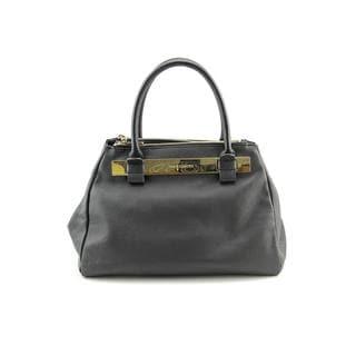 Vince Camuto Women's 'Jace' Leather Handbag