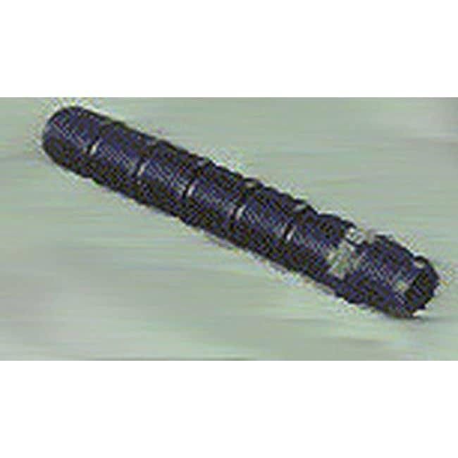 10 Pack Orbit 1//2 Inch x 6 Inch Poly Cut-Off Sprinkler Riser