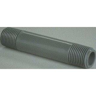 Orbit 38109 3/4-inch X 8-inch PVC Risers