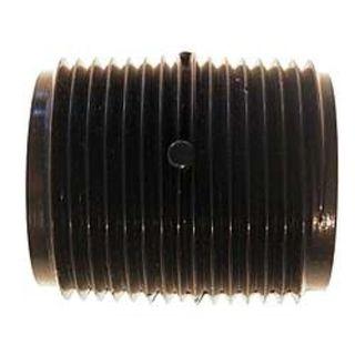 Orbit 38103 1-inch X Close PVC Risers