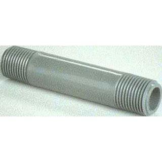 Orbit 38101 3/4-inch X 6-inch PVC Riser
