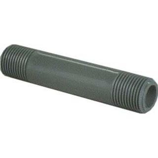 Orbit 38084 1/2-inch X 4-inch PVC Risers