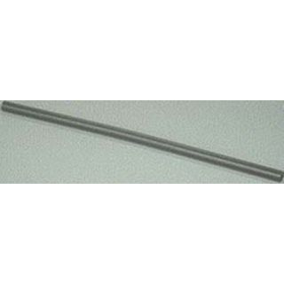 Orbit 37154 1/2-inch X 50-feet Riser Flex Pipe
