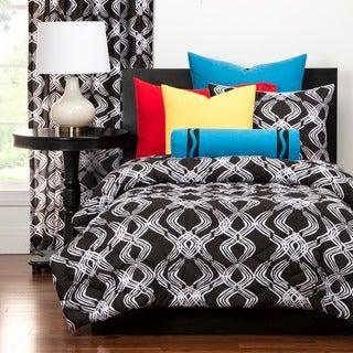 Crayola Infinity 3-piece Comforter Set