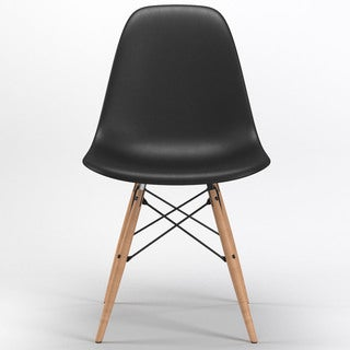 Gibson Living Home Armin Wood Dining Side Chair