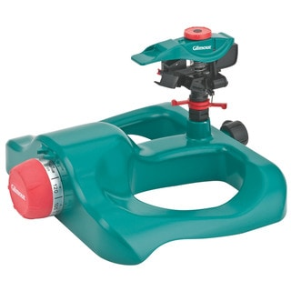 Gilmour 200GMBPT Impulse Sprinkler