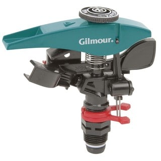 Gilmour 200H Pulsating Sprinkler Head